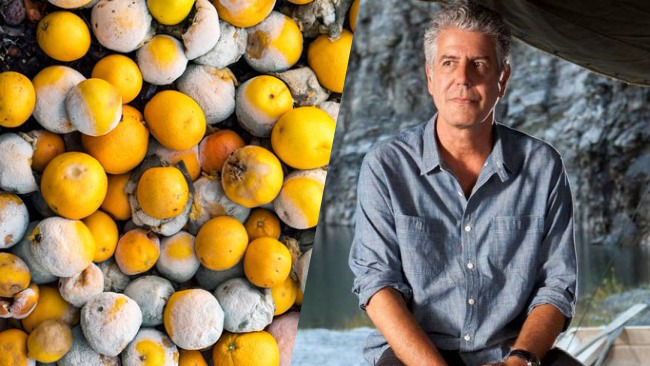 bourdain-food-waste