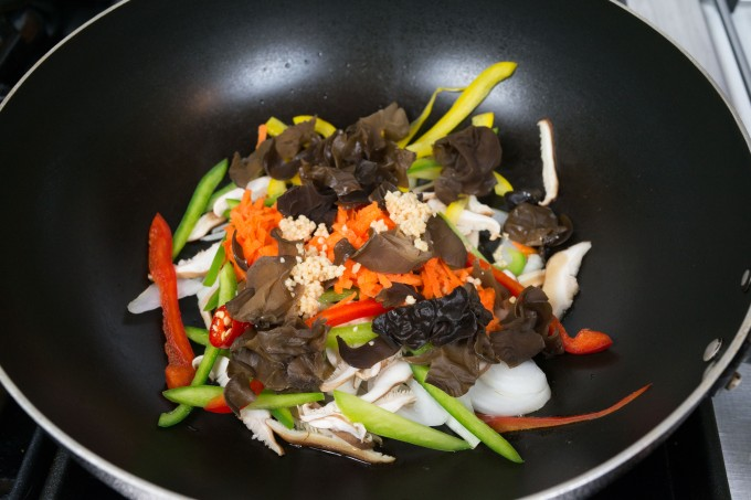 Vegetarian_Japchae_Instructions-1