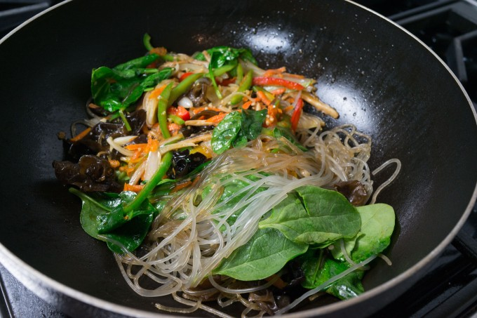 Vegetarian_Japchae_Instructions-2