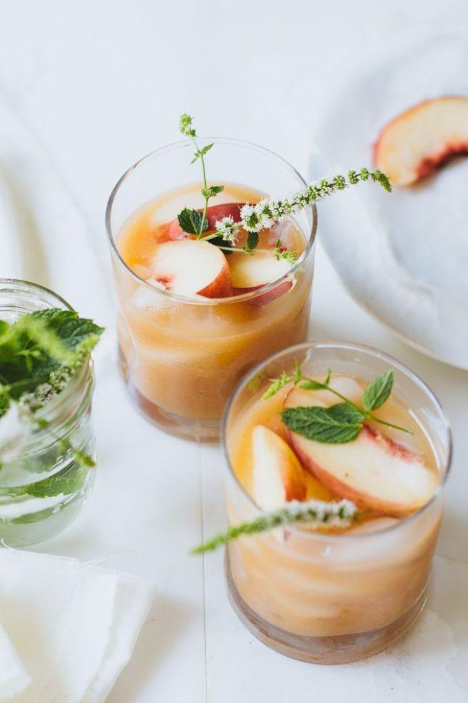 8884713dc9b01d955d0835d7c45b9942--peach-margarita-recipes-peach-margaritas.jpg