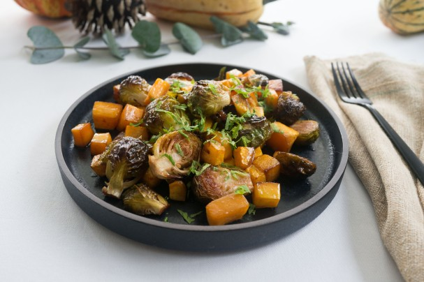 Brussel Sprouts-6.jpg