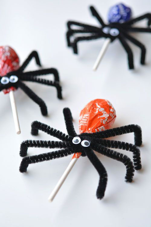 Lolly-Pop-Spiders1.jpg