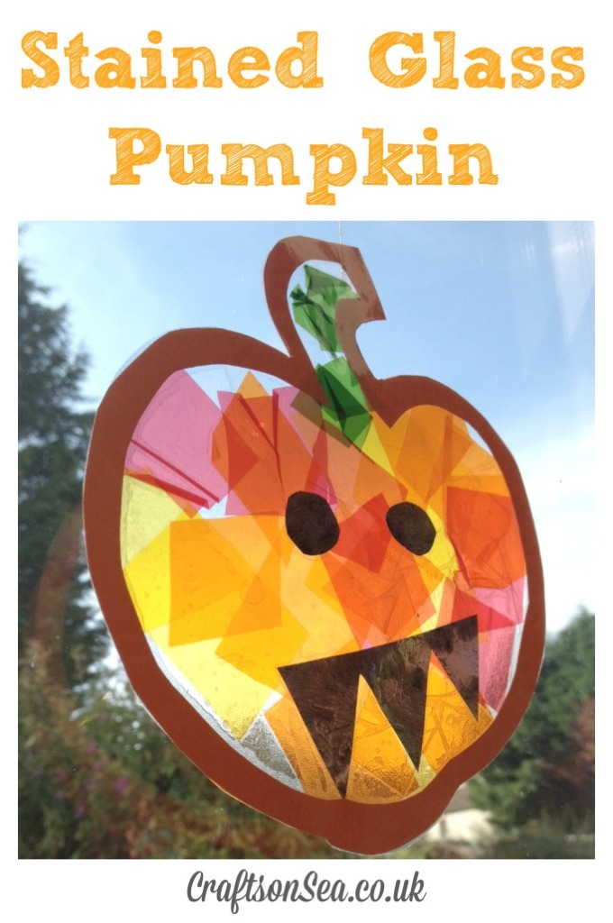 Stained-Glass-Pumpkin.jpg