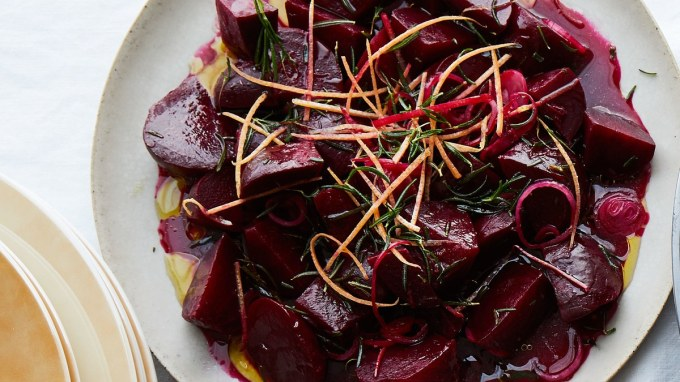 roasted-beets-with-grapefruit-and-rosemary.jpg