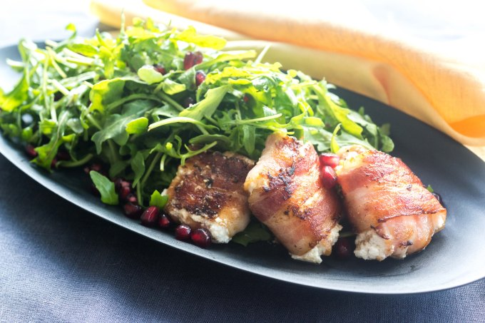 Bacon_Wrapped_Goat_Cheese_Salad-3.jpg