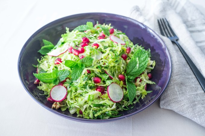 brussels sprout salad hero.jpg