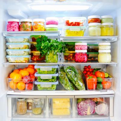 full-fridge-pachavega