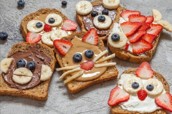 fun-toast-ideas-for-kids-copy.jpg