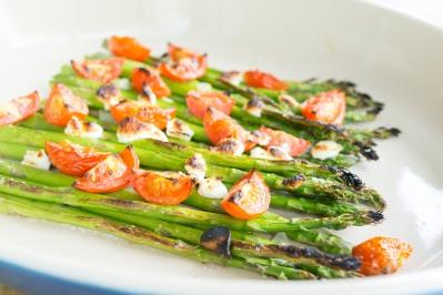 Roasted Tomato & Asparagus_-2